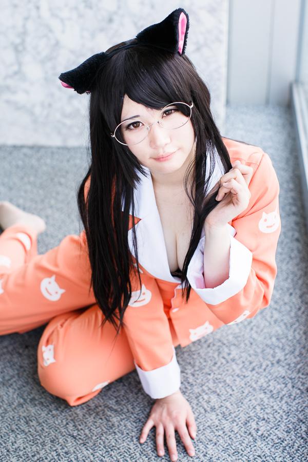 20140504-_MG_0966_600.jpg