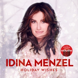 Holiday Wishes [Deluxe Edition]