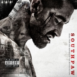 Southpaw: Music from and Inspired by the Motion Picture