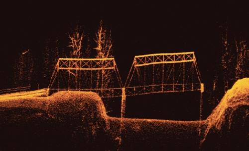 h003-mdip-bridge-d.jpg