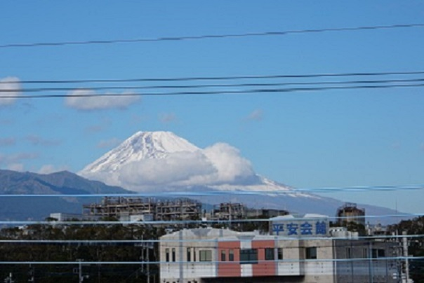 2A02S 富士山 0104