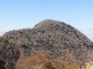 181030山s (3)