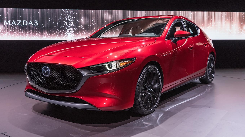 2019-Mazda3-hatch.jpg