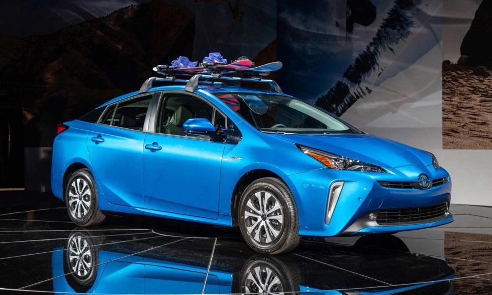 2019-Toyota-Prius-AWD-e_3-1000x600.jpg