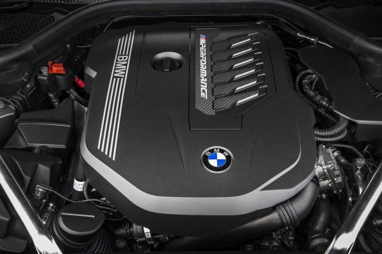 BMW z4 07