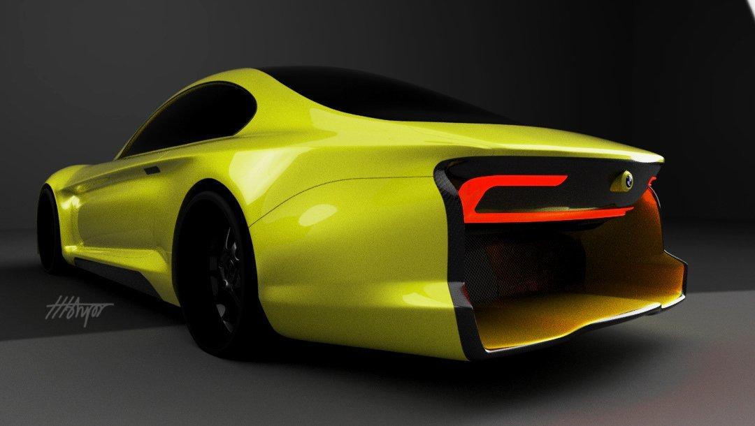 BMW SUPERCAR3