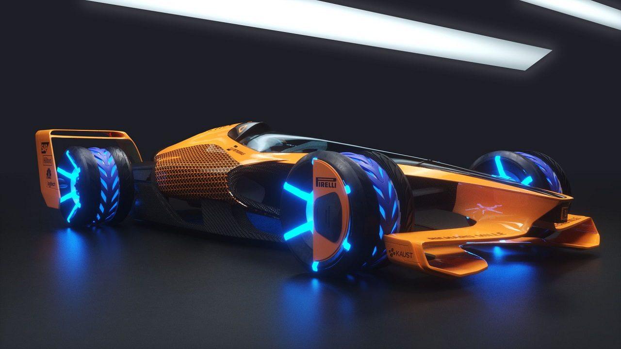 2050F1-McLaren15-1280x720.jpeg