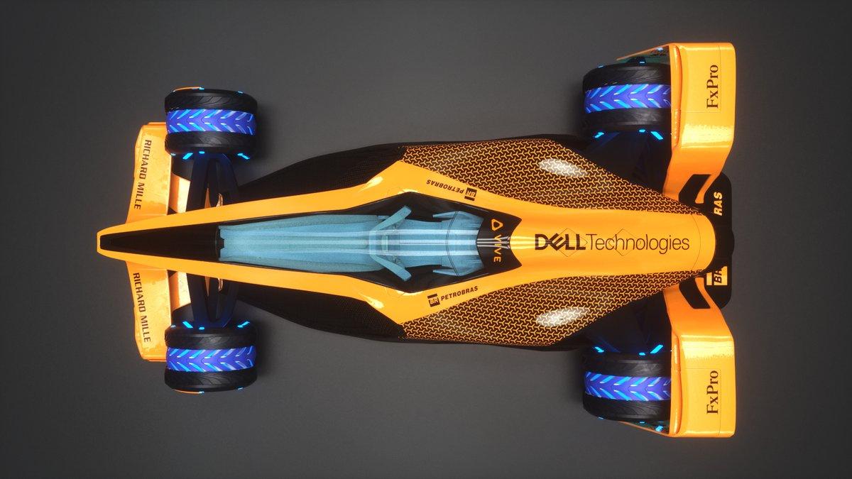2050F1-McLaren3.jpg
