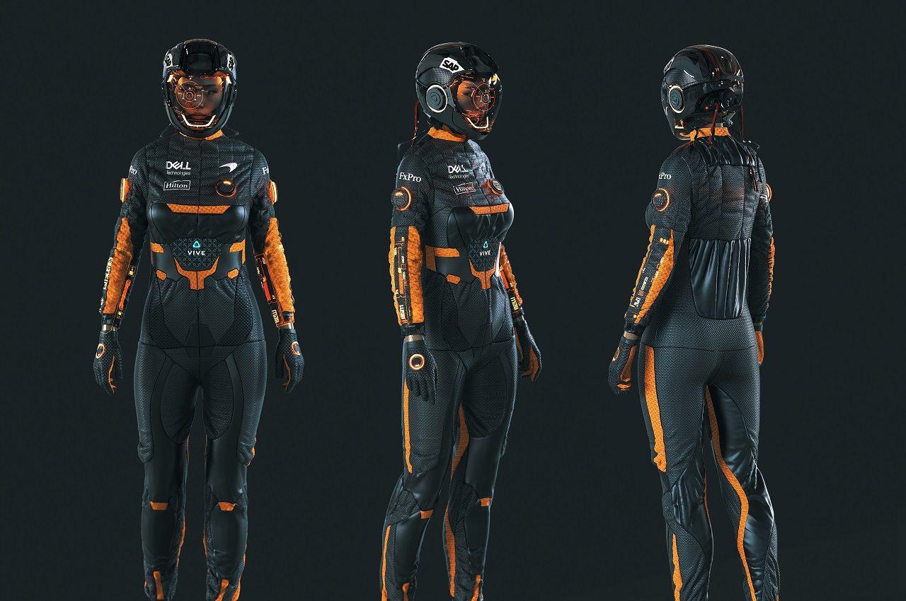 2050F1-McLaren5-1280x850.jpg