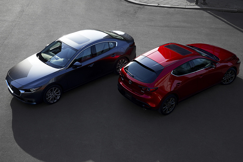 Mazda3_20181225232128d4a.jpg