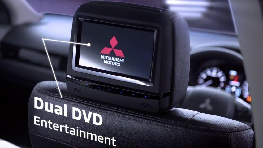 Mitsubishi-Outlander-Sports-Edition-3-BM-850x478.jpg