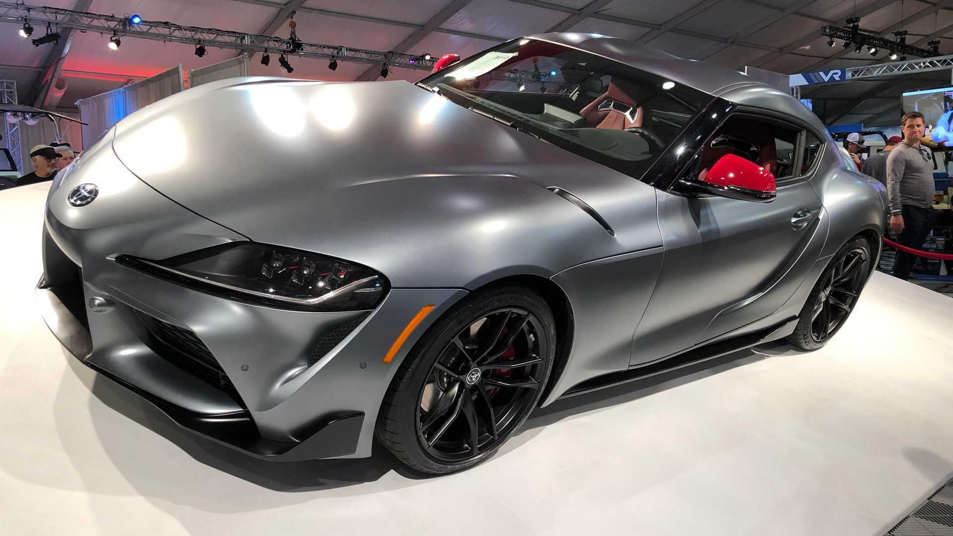 first-production-2020-toyota-supra-sold-at-auction.jpg