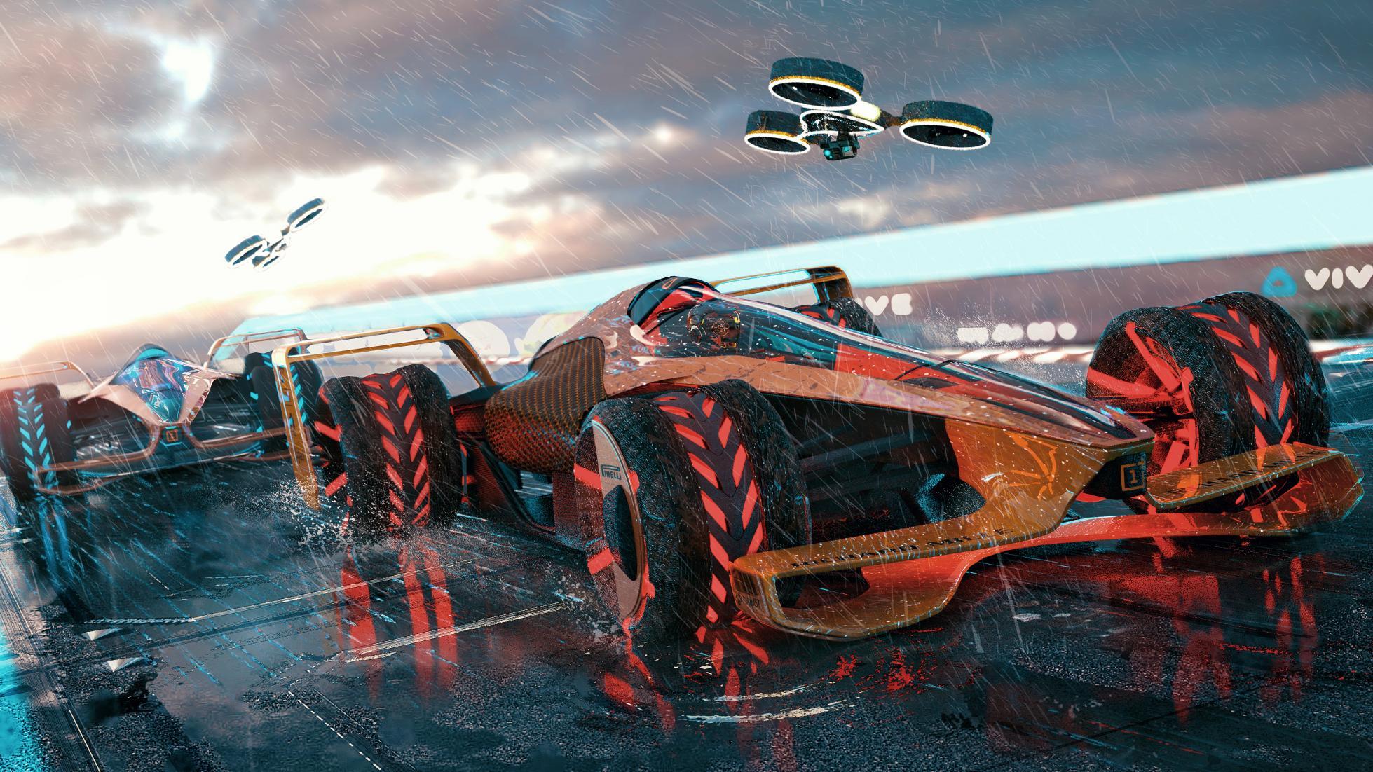 mclaren-2050-formula-1-car-2.jpg