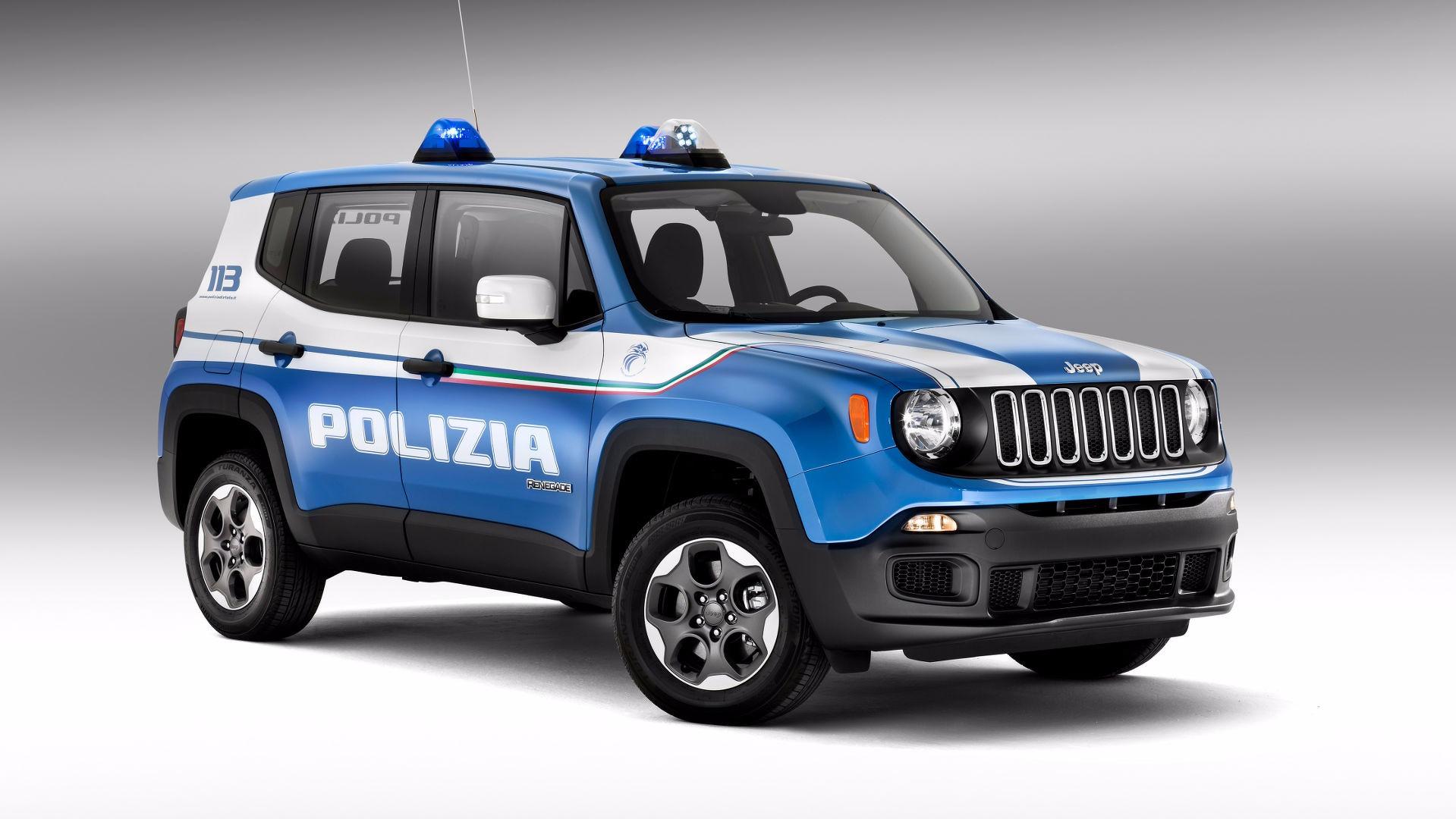 polizia-di-stato-alfa-romeo-giulia-giulietta-jeep-renegade-2.jpg