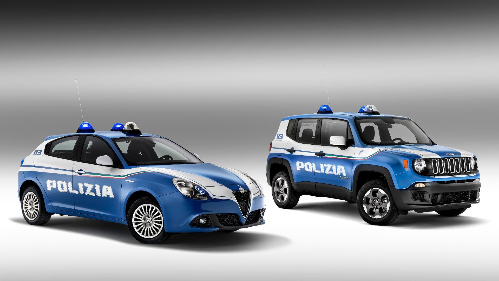 polizia-di-stato-alfa-romeo-giulia-giulietta-jeep-renegade.jpg