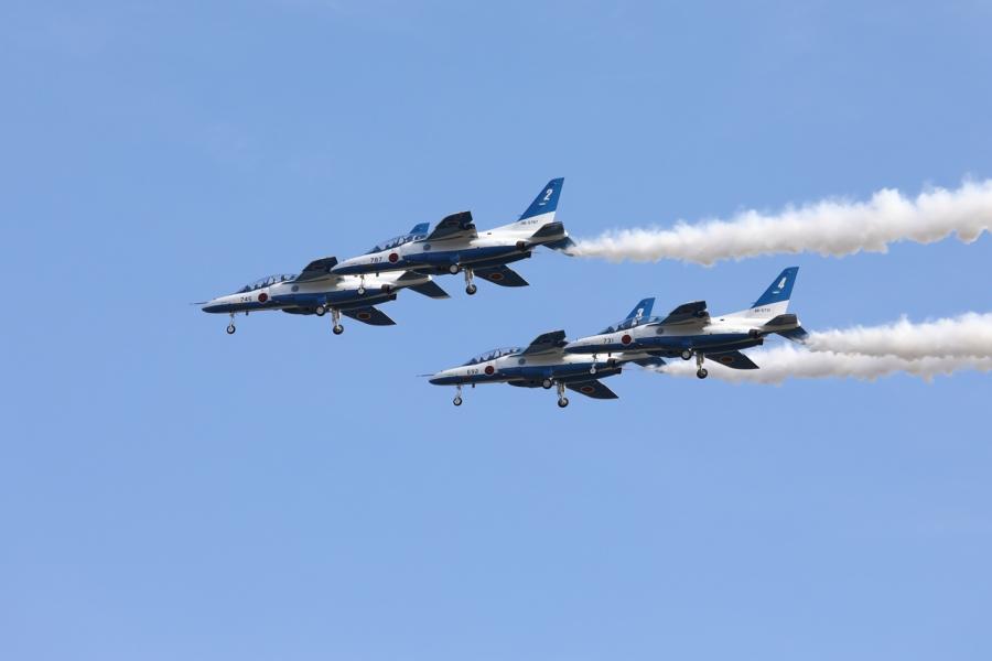 2018-11-18岐阜航空祭ブルーインパルス0S8A8134
