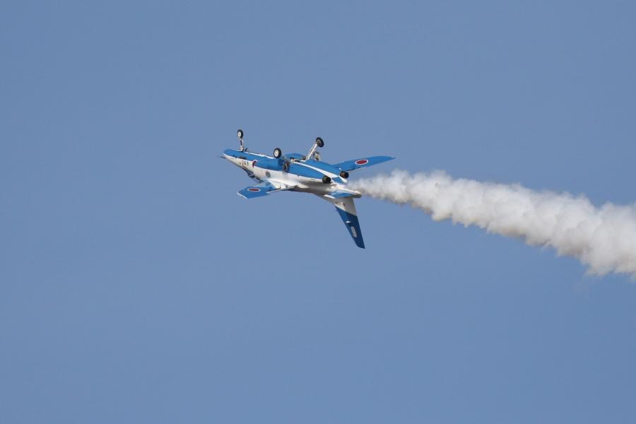 2018-11-18岐阜航空祭ブルーインパルス007A1477