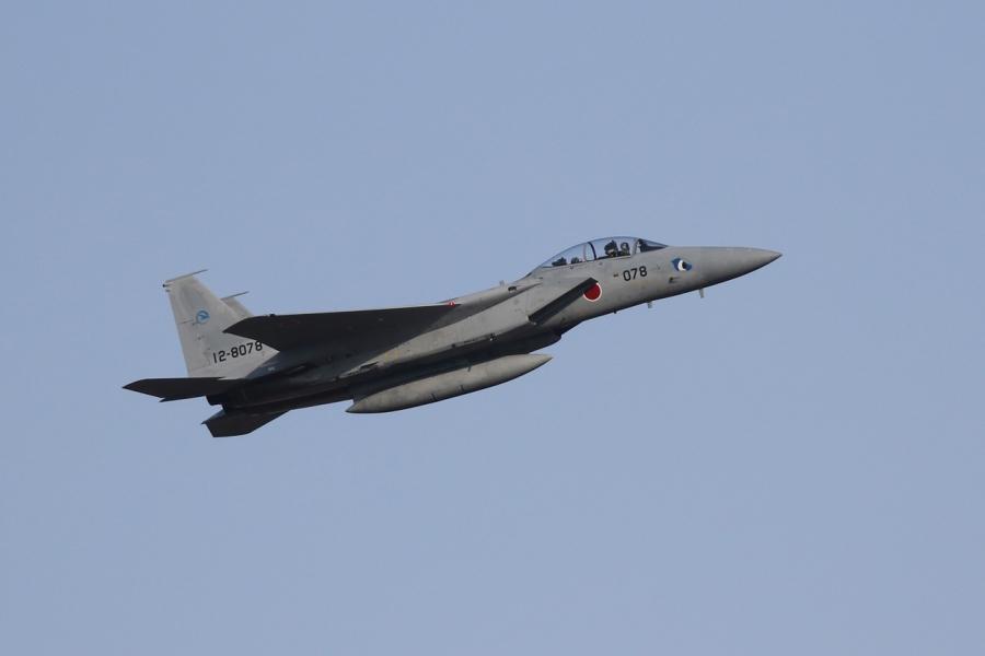 2018-11-18イーグル戦闘機007A0640