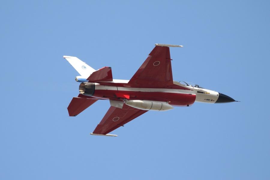 2018-11-18F-2戦闘機007A0741