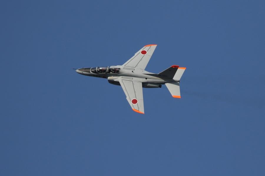 2018-11-18T-4練習機007A0783