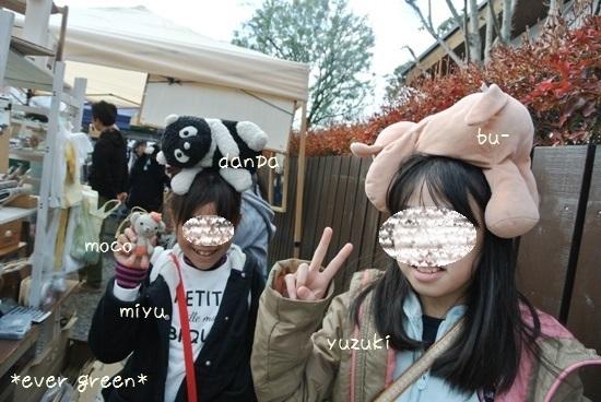 2018_1208_104129-DSC_7330.jpg