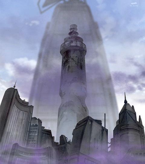 【HUGっと!プリキュア】第39話「明日のために…!みんなでトゥモロー!」11