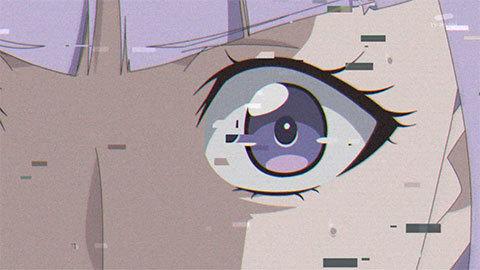 【HUGっと!プリキュア】第39話「明日のために…!みんなでトゥモロー!」02