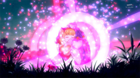 【HUGっと!プリキュア】第41話「えみるの夢、ソウルがシャウトするのです!」17