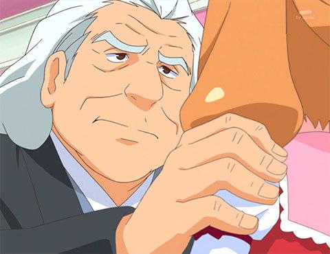 【HUGっと!プリキュア】第41話「えみるの夢、ソウルがシャウトするのです!」10
