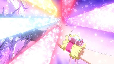 【HUGっと!プリキュア】第42話「エールの交換!これが私の応援だ!!」14