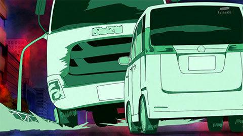 【HUGっと!プリキュア】第42話「エールの交換!これが私の応援だ!!」05