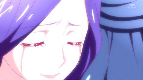 【HUGっと!プリキュア】第44話「夢と決断の旅へ!さあやの大冒険!」18