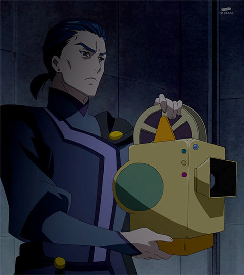 【HUGっと!プリキュア】第44話「夢と決断の旅へ!さあやの大冒険!」04