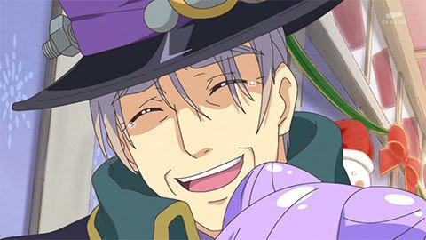 【HUGっと!プリキュア】第45話「みんなでHUGっと!メリークリスマス☆」18