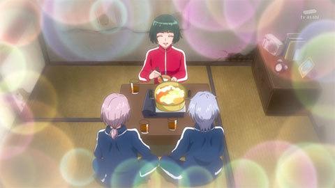 【HUGっと!プリキュア】第45話「みんなでHUGっと!メリークリスマス☆」14