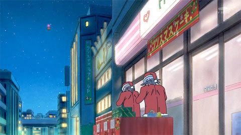 【HUGっと!プリキュア】第45話「みんなでHUGっと!メリークリスマス☆」07