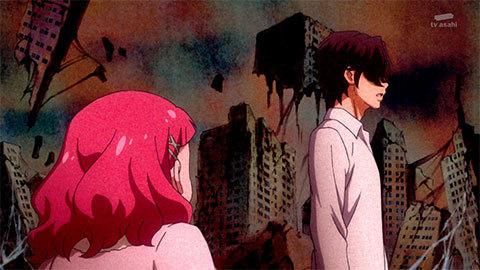 【HUGっと!プリキュア】第46話「クライ、ふたたび!永遠に咲く理想のはな」06