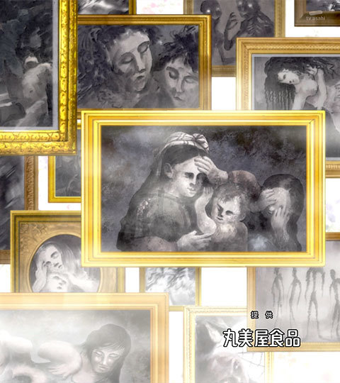 【HUGっと!プリキュア】第46話:APPENDIX-03