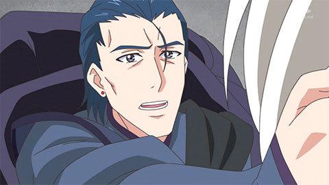 【HUGっと!プリキュア】第47話「最終決戦!みんなの明日を取り戻す!」11