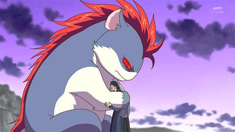 【HUGっと!プリキュア】第47話「最終決戦!みんなの明日を取り戻す!」09