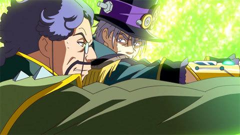 【HUGっと!プリキュア】第47話「最終決戦!みんなの明日を取り戻す!」07