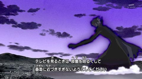【HUGっと!プリキュア】第47話:APPENDIX-02