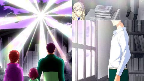 【HUGっと!プリキュア】第48話「なんでもできる!なんでもなれる!フレフレわたし!」09