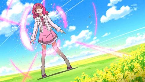【HUGっと!プリキュア】第48話「なんでもできる!なんでもなれる!フレフレわたし!」04