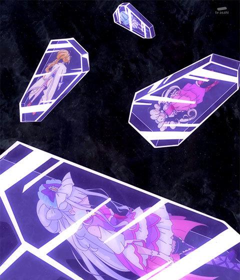 【HUGっと!プリキュア】第48話「なんでもできる!なんでもなれる!フレフレわたし!」01
