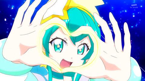 【HUGっと!プリキュア】第48話:APPENDIX-07