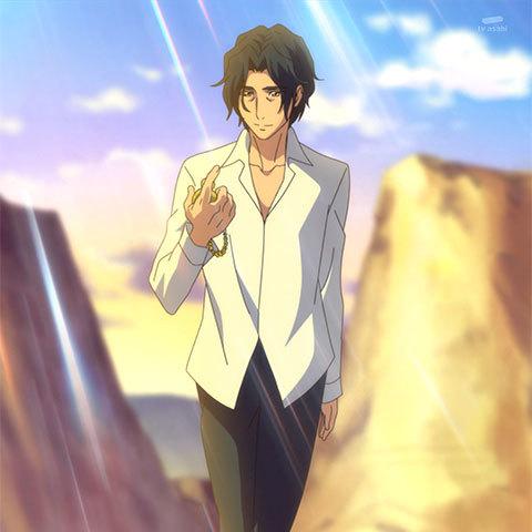 【HUGっと!プリキュア】第49話「輝く未来を抱きしめて」10