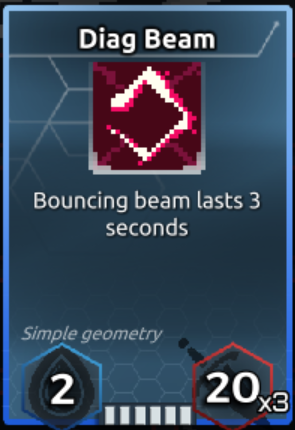 Diagbeam.png