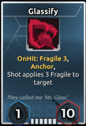 Glassify.png