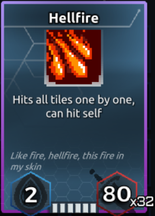 Hellfire.png